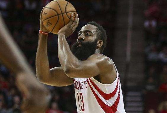 NBA里的三双是什么 球员的三双从何而来