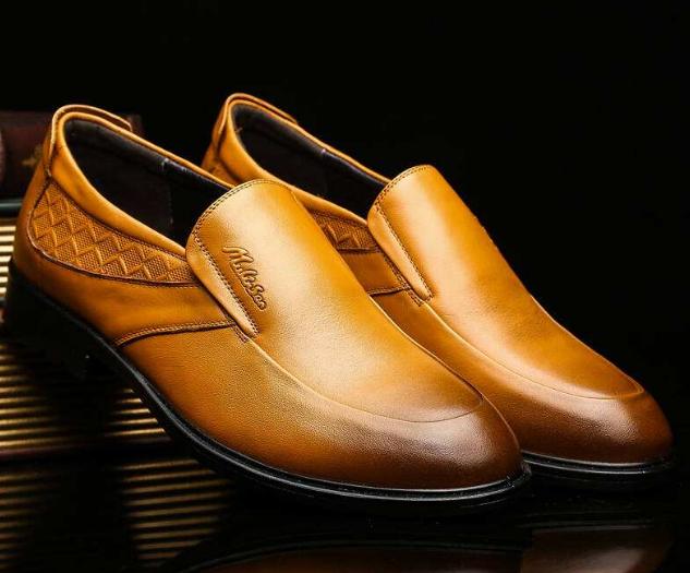 木林森属于什么档次 木林森鞋子质量怎么样