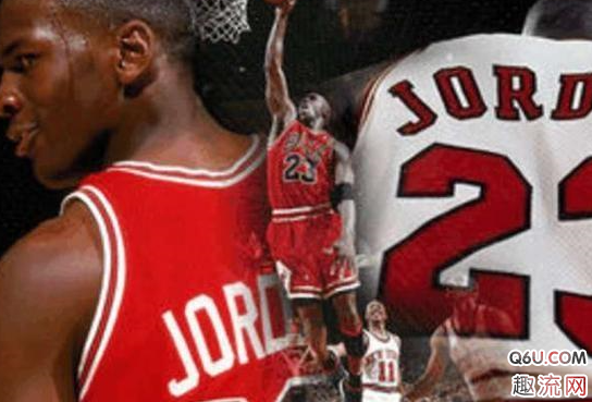 NBA历史最难破的5大纪录 NBA有哪些记录非常难破