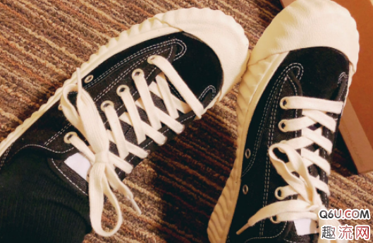 饼干鞋大一码吗 Excelsior饼干鞋尺码选择攻略