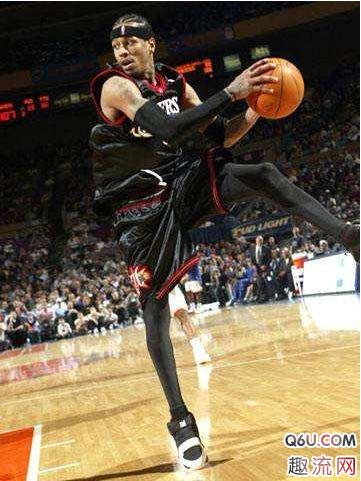 签约小众篮球鞋品牌的球星有哪些 这些品牌都怎么样了