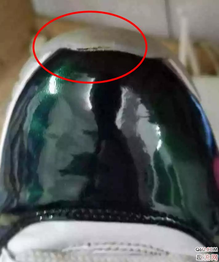 AJ11鞋头开胶了怎么办 AJ11鞋头开胶修复方法推荐