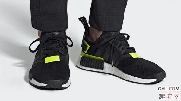 adidas boost加持的鞋款都有什么区别 阿迪达斯跑鞋有哪些搭载Boost的鞋款