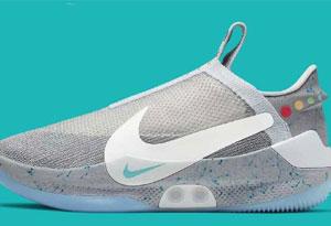 "Nike Adapt BB ""Mag""配色发售信息 Adapt BB连接不上怎么办"