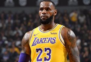 NBA本赛季五大球队领袖排名 NBA本赛季谁才是最合格的球队老大