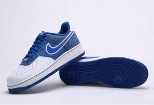 Nike AF1和Dunk SB有什么区别 Nike AF1和Dunk SB哪个系列比较好