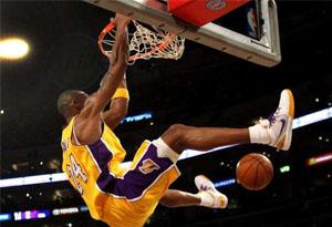 打篮球如何训练弹跳 什么方法能快速增加弹跳