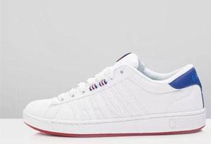比较好看的小众球鞋品牌有哪些 哪些年我们追过的小众球鞋盘点