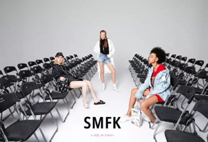 smfk是哪个国家的牌子 smfk属于什档次