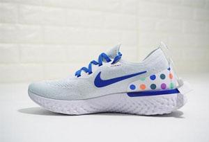 夜跑阿迪UB19和Nike react如何选择 UB和react鞋款配置怎么样