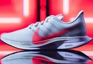 Nike有哪些优秀的缓震技术 Nike三大缓震技术详解