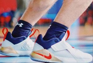 区别球鞋真假最简单的办法有哪些 买到假球鞋应该怎么办