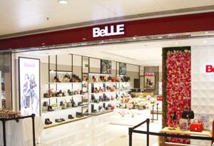 百丽的鞋为什么标价那么高 Belle百丽的鞋质量好不好