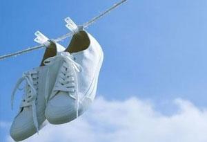 球鞋保养的方法有哪些 球鞋保养的方法盘点
