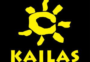 凯乐石是哪个国家的品牌 凯乐石属于什么档次