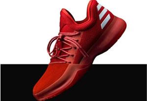 缓震性能最好的五款鞋有哪些 缓震性能好的鞋款推荐
