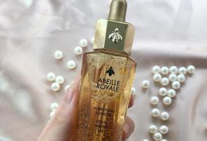 娇兰黄金复原蜜是肌底液还是精华 娇兰复原蜜适合什么肤质