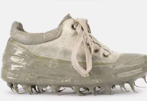 芝士鞋多少钱一双 最近很火的拔丝芝士鞋什么牌子