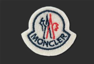 Moncler是什么牌子 Moncler和加拿大鹅哪个好