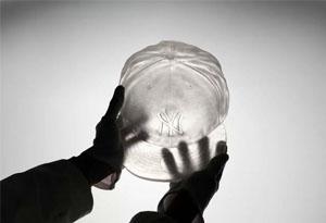 棒球帽有哪些品牌 国内外棒球帽品牌推荐