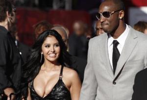 NBA球星老婆最漂亮的是谁 细数妻子最好看的五位NBA球星