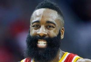 有关NBA巨星的冷知识 NBA巨星有哪些大家不知道的小秘密