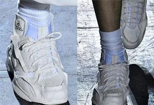 户外登山鞋哪个牌子好 时尚潮流的户外登山鞋推荐