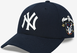 苏大强帽子是什么牌子的 倪大红老师同款帽子价格