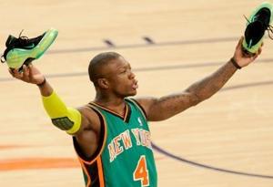 """NBA四大""""鞋头""""是哪几个人 NBA四大""""鞋头""""谁的影响力大"""