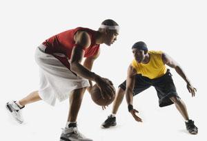冬季打篮球穿什么 冬季打篮球的注意事项盘点