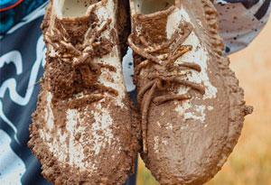 球鞋脏了如何清洗 球鞋脏了快速清洗方法推荐
