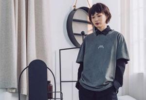 2019春季衬衫如何搭配 8种不同风格最潮的春季衬衫搭配方法推荐