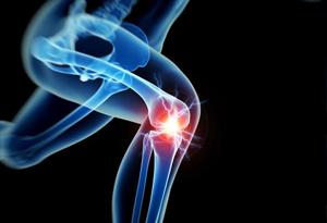 常见运动损伤有哪些 如何做好预防措施