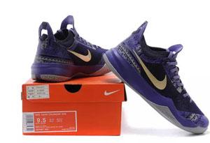 耐克xdr是什么意思 耐克xdr篮球鞋有哪些