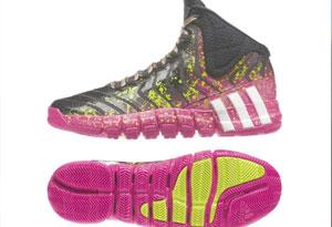 篮球鞋鞋底太硬了怎么办 篮球鞋什么底最耐磨