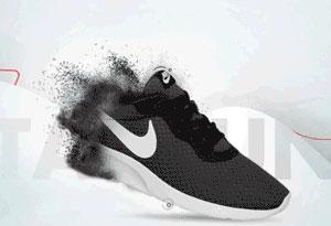 Nike Tanjun2真假怎么区别 Nike Tanjun2真假对比
