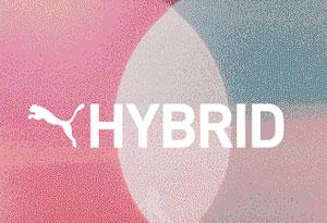 HYBRID缓震技术很强吗 HYBRID是融合缓震吗