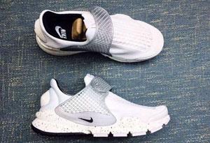 越南产的耐克鞋质量怎么样 越南产的耐克和国产有什么区别