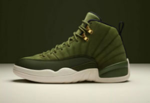 篮球鞋磨脚怎么办 篮球鞋质量好坏如何区别