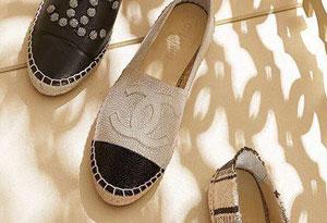 渔夫鞋什么牌子好 时尚好看的渔夫鞋品牌推荐