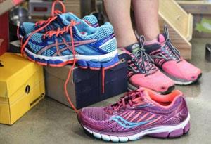 球鞋鉴定为假怎么办 球鞋鉴定为假之后正确做法是什么