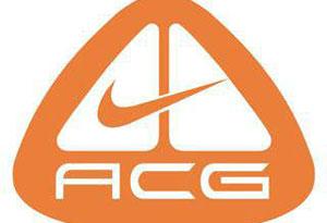 NIKE ACG是什么意思 Nike acg在哪买