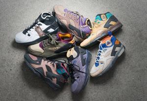 耐克acg系列的鞋好吗 耐克ACG品牌介绍