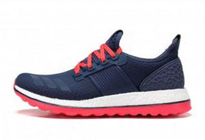 阿迪boost鞋底怎么清洗 adidas boost清洗教程