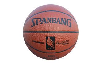哪个牌子的篮球好 篮球品牌排名前八推荐