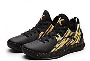 适合夏季实战篮球鞋有哪些 透气性比较强的篮球鞋盘点