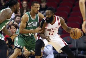 NBA球员戴什么护膝 篮球护膝品牌推荐