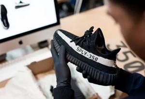 怎么避免买到假鞋 买到假鞋怎么投诉
