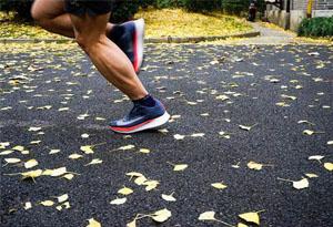 Nike跑鞋有哪些系列 耐克什么系列的跑鞋好