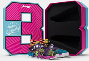精致且颜值高的鞋盒有哪些 精致且颜值高的鞋盒盘点